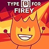 FireyLover672's avatar