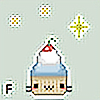 fireynight's avatar