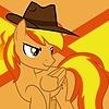 FireyRatchet's avatar