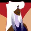 Fireyred20198's avatar