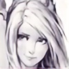 FiRez-DA's avatar