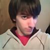 firezenk's avatar