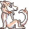 Firezest's avatar