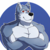 Firezol's avatar