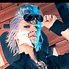 Firiat's avatar