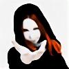 Firiat99's avatar