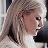 Firiel97's avatar