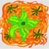 Firija's avatar