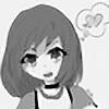 firiny's avatar