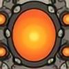 Firior's avatar