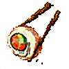 FiriossMetallium's avatar