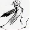firip's avatar