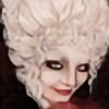 Firlejka's avatar