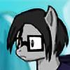 firleycat's avatar