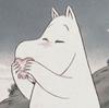 FIRlNG's avatar