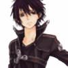 firly31's avatar