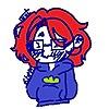 Firm-wut's avatar