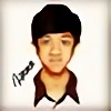 FirmanAzharRiyadi's avatar