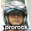 firmanez's avatar