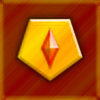Firmaprim's avatar