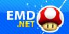 FirmasEmudesc's avatar