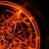 firmeenfaillite's avatar
