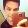 Firmino17's avatar