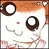 Firminus's avatar