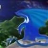 Firnen99's avatar