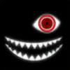 Firoia's avatar