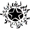 firoL's avatar