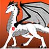 Firon-of-Cybertron's avatar