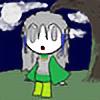 FironnatheVampireElf's avatar