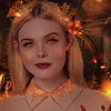 Fironova's avatar