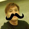 Firoz's avatar