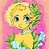 FirozasApothecary's avatar