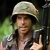 Firpo's avatar