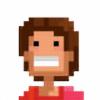 Firrka's avatar