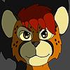 Firros-Correl's avatar
