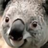 Firry-Kutten's avatar