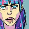 Firsher's avatar