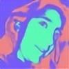 first-art's avatar
