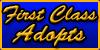 First-Class-Adopts