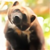 first-gulogulo's avatar