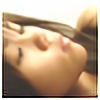 First-Impressions's avatar