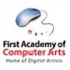 FirstAcademy2000's avatar