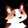 FirstAidKittens's avatar