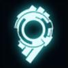 FirstAssault's avatar