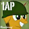 FirstAwesomePlatoon's avatar