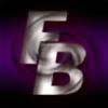 FirstBorn-Shadow's avatar